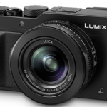 Difference Between Panasonic LX100 and Canon G7X