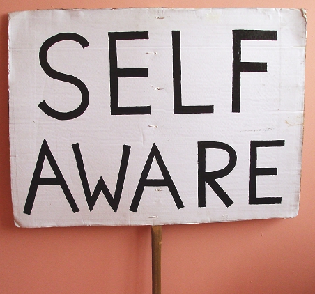 Difference Between Self-Awareness and Self-Consciousness