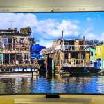 Difference Between OLED and 4K LED TV