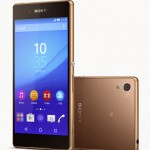 Difference Between Panasonic Lumix CM1 and Sony Xperia Z4
