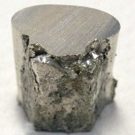 Difference Between Nickel and Stainless Steel