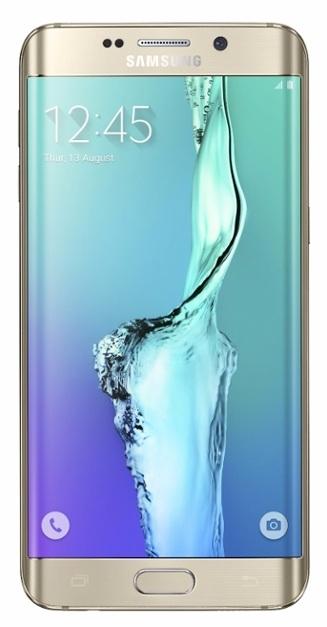 Key Difference - Sony Xperia Z5 vs Samsung Galaxy S6 Edge Plus