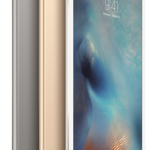 Difference Between iPad Pro and iPad Air 2