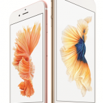 Difference Between iPhone 6S Plus and Galaxy S6 Edge Plus