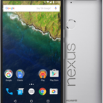 Difference Between Google Nexus 6P and Galaxy S6 Edge Plus