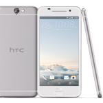 Difference Between HTC One A9 and One M9