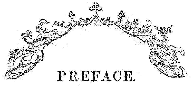 Key Difference - Foreword vs Preface