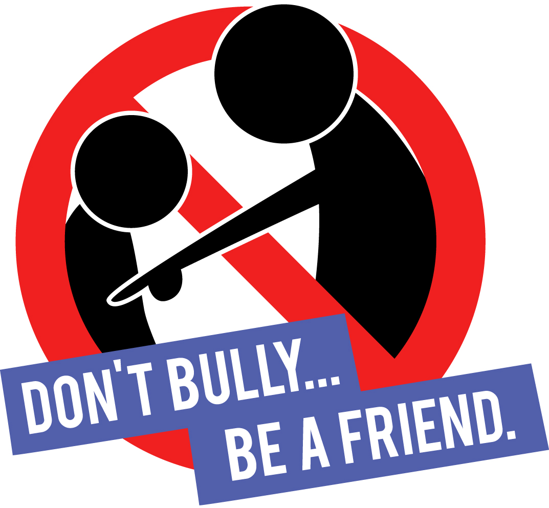 Difference Between Bullying and Abuse