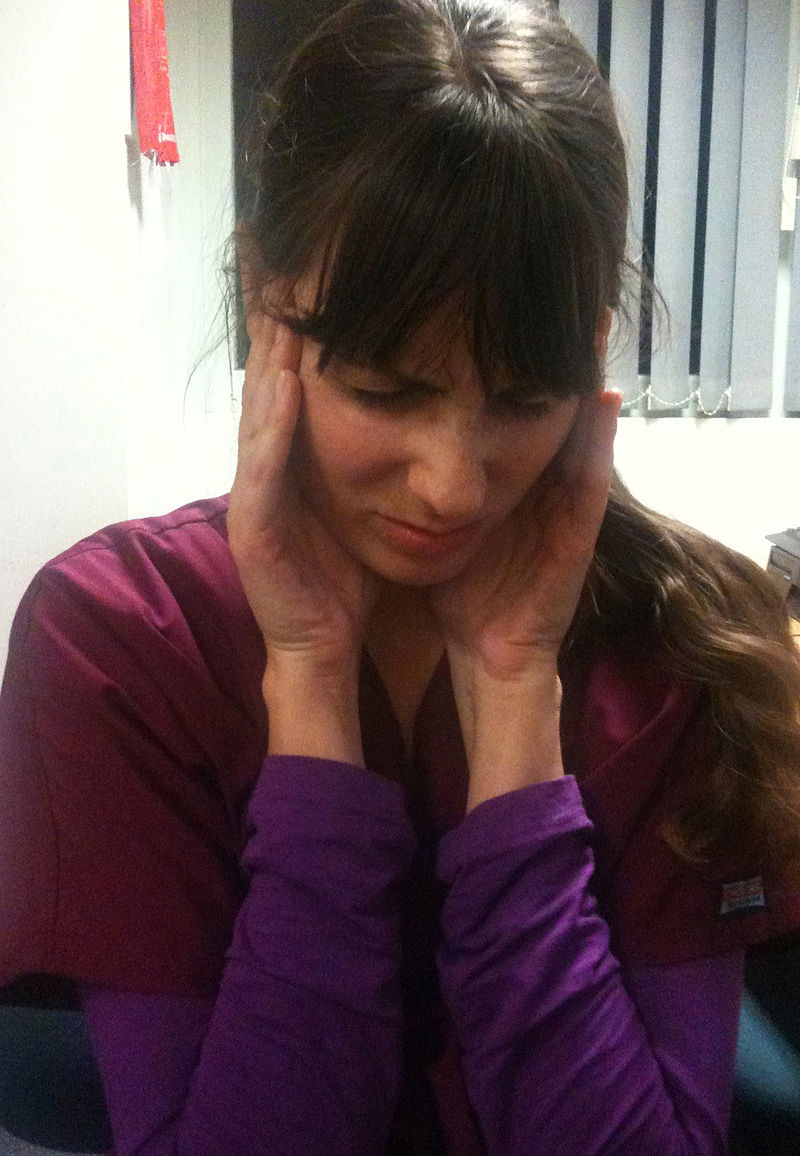 Key Difference - Migraine vs Headaches