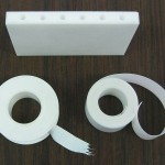 Difference Between PTFE and PFA