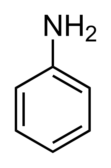 Difference Between Aniline and Acetanilide