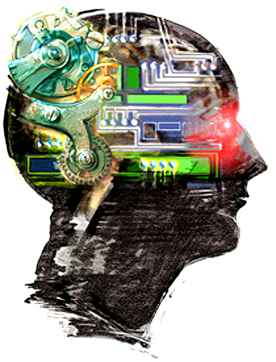 Key Difference - Common Sense vs Intelligence