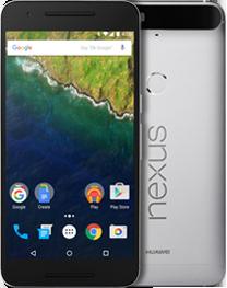 Key Difference -Samsung Galaxy S7 vs Google Nexus 6P