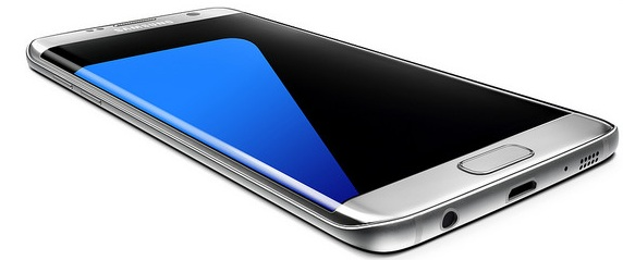 Difference Between Samsung Galaxy S7 and Note 5