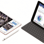 Difference Between iPad Pro 9.7 and iPad Air 2