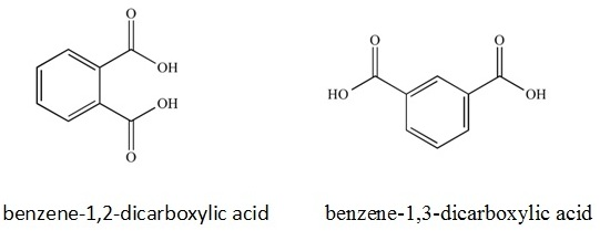 Difference Between IUPAC and Common Names_2