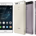 Difference Between HTC 10 and Huawei P9