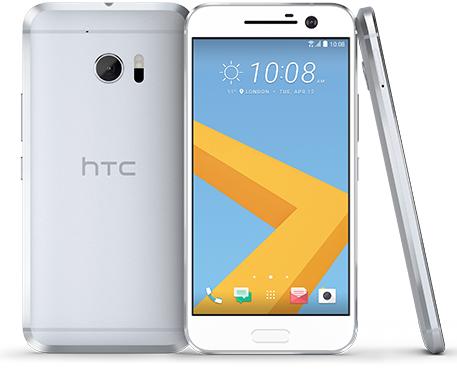 Key Difference - HTC 10 vs One M9
