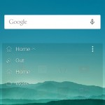 Difference Between HTC Sense 7.0 and 8.0
