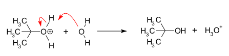 Difference Between SN1 and SN2 Reactions-3