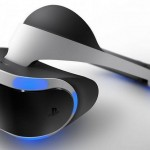 Difference Between Oculus Rift and PlayStation VR