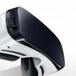 Difference Between Oculus Rift and Samsung Gear VR