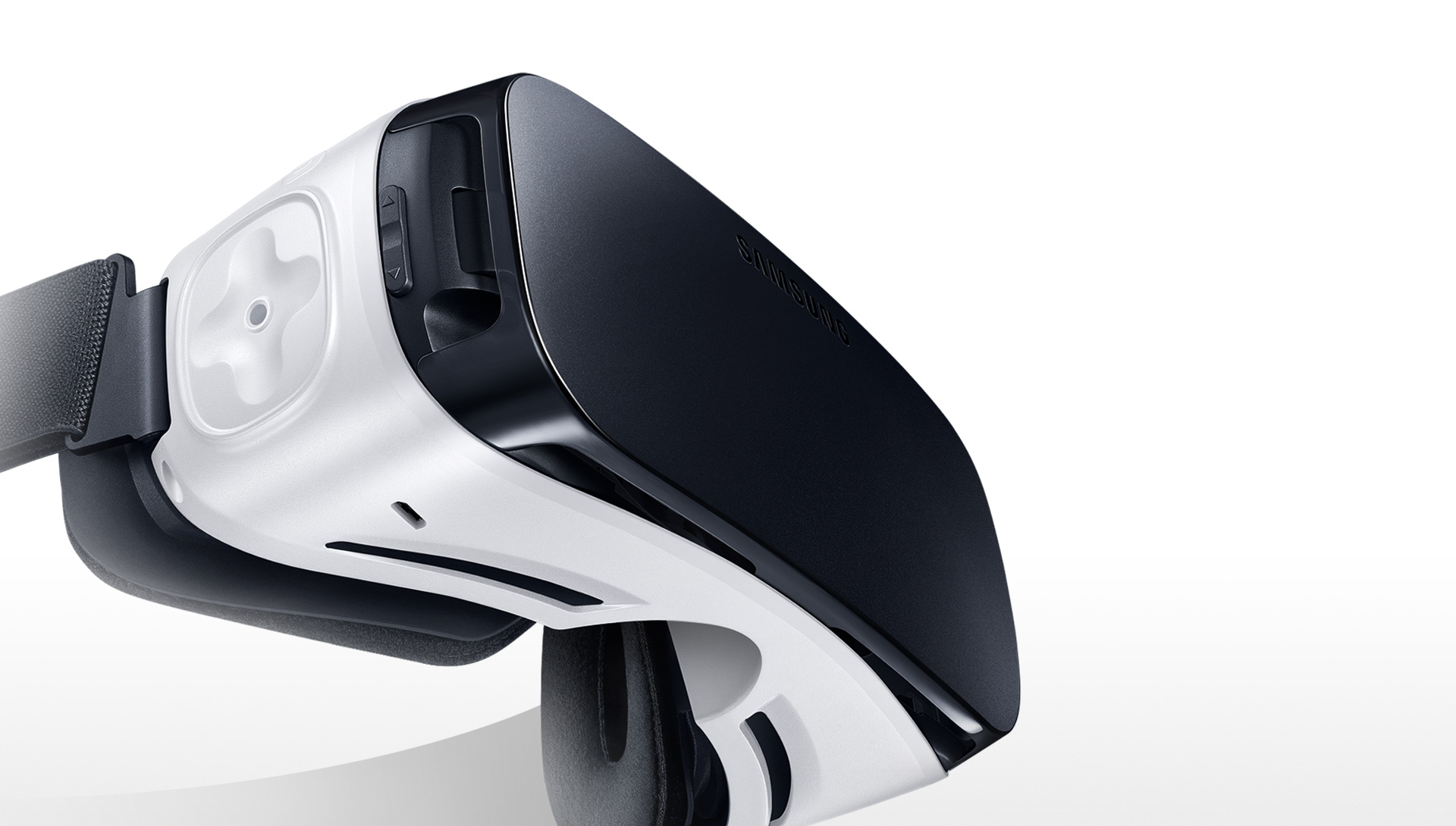 Difference Between Oculus Rift and Samsung Gear