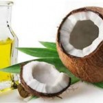 Difference Between MCT Oil and Coconut Oil