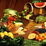 Difference Between Dietary Fiber and Crude Fiber