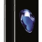 Difference Between Samsung Galaxy S7 Edge and Apple iPhone 7