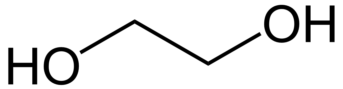 difference between ethylene glycol and polyethylene glycol ethylene glycol vs polyethylene glycol. Black Bedroom Furniture Sets. Home Design Ideas