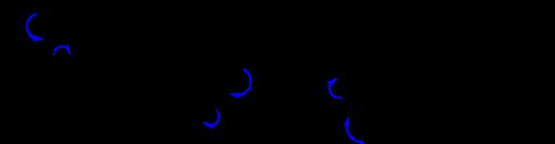 Key Difference - Hyperconjugation vs Resonance