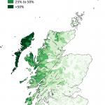 Difference Between Irish and Gaelic
