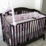 Difference Between Crib and Cot