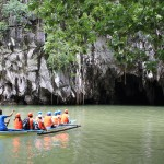 Difference Between Tourism and Ecotourism