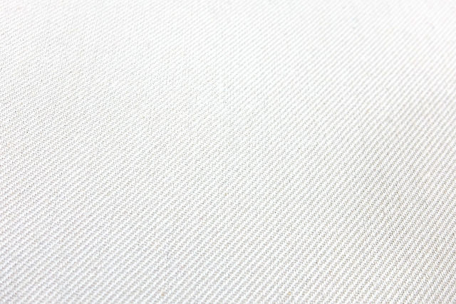 Key Difference - Twill vs Poplin Shirts
