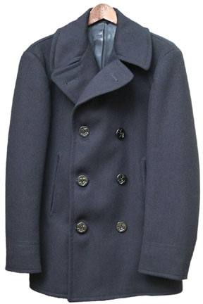 Difference Between Blazer and Coat