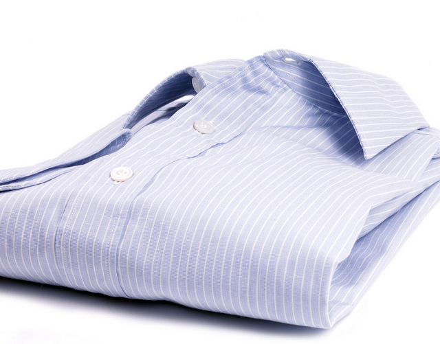Difference Between Oxford Shirt and Dress Shirt