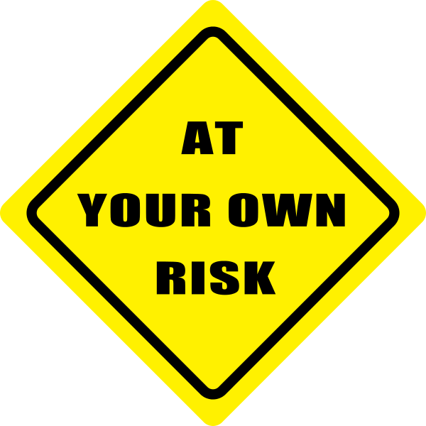 Difference Between Risk and Vulnerability