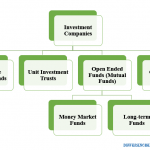How Do Investment Companies Work