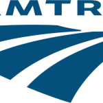 Difference Between Amtrak Saver Value and Flexible