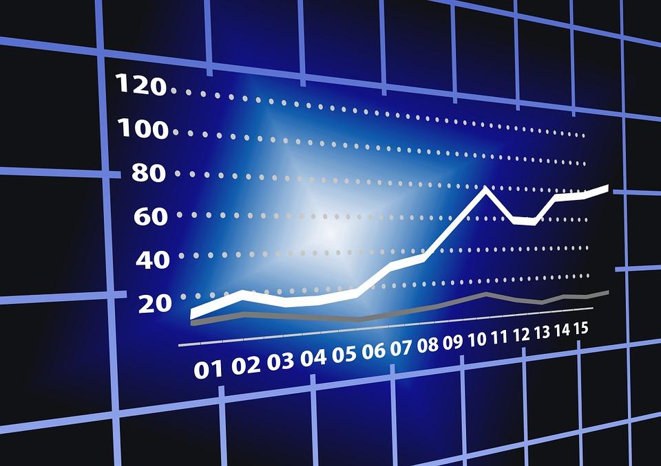 Difference Between Bank Balance Sheet and Company Balance Sheet