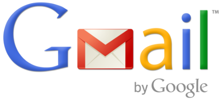 Key Difference - Gmail Account vs Google Account