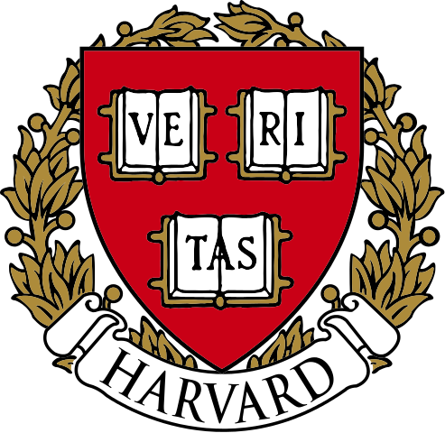 Difference Between Harvard College and Harvard University
