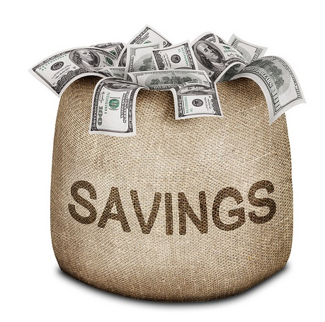 Difference Between Sinking Fund and Amortization