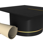 Difference Between Top Up Degree and Degree