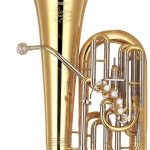 Difference Between Euphonium and Tuba