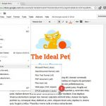 Difference Between Google Docs and Google Drive