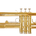 Difference Between Trumpet and Trombone