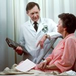 Difference Between Bioethics and Medical Ethics